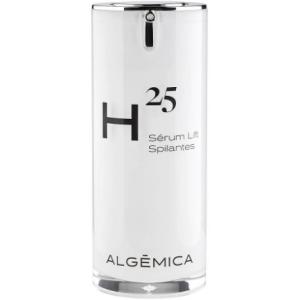 Algémica H25 Sérum Lift...