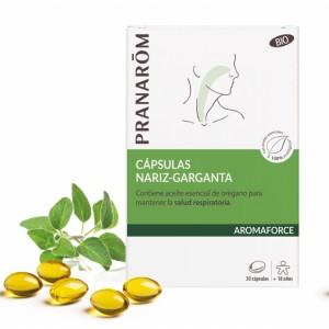 Vogel Avenaforce 100 mL