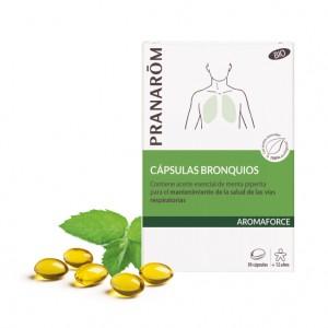 Vogel Balance Base Drink 14...