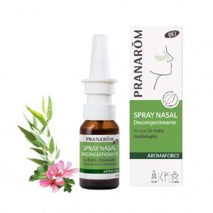 Vogel Bambu ® 100 g