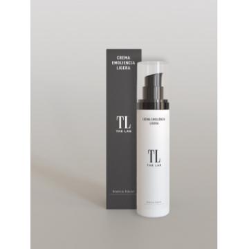 Vogel Herbamare® Diet 125 g