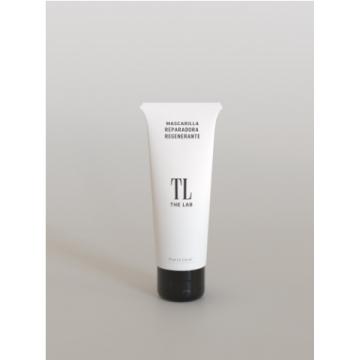 Vogel Herbamare® Original 125 g