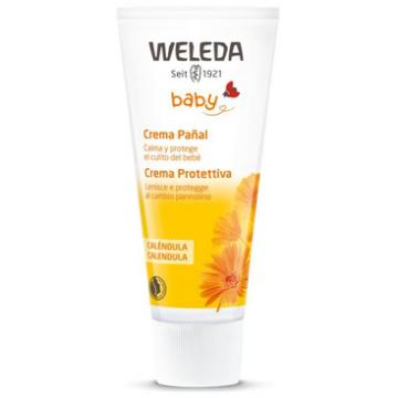 Vogel Kelpasan 120 Comprimidos