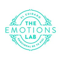 The Emotions Lab